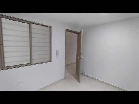 Apartaestudios, Alquiler, Miraflores - $650.000