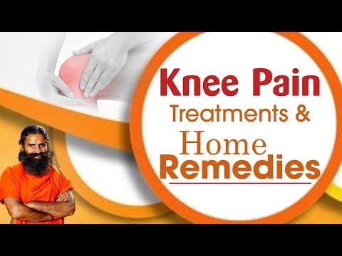 A lábízületek ízületi gyulladása és kezelése