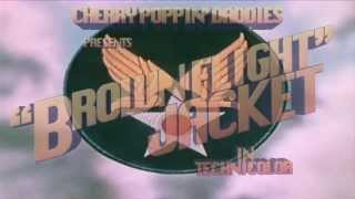Cherry Poppin' Daddies - Brown Flight Jacket [Official Video]