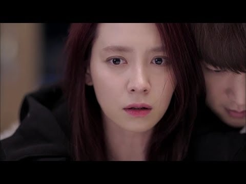 "Emergency Couple Ep11: 'I'm sick, don't go"" Chang-min holds on to Jin-hee"
