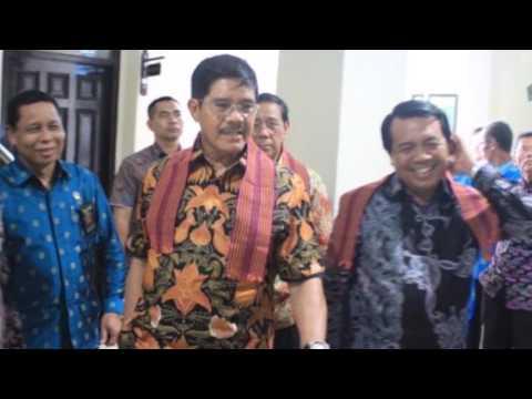 Profil Pengadilan Agama Mataram