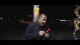 Игорь Ондар & Роман Ондар - Роза чечек (премьера клипа,  2018)