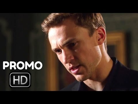 The Royals 2.09 (Preview)
