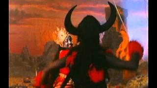 Maa Ne Dhara Roop Vikraal [Full Song] Ghar Jot Jagi