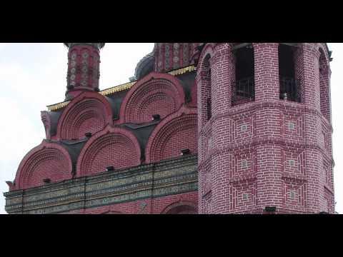 Храм арсеньева фото