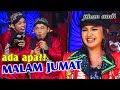 Download Video pentas special cak percil jihan  audy surabaya 14 april 2019