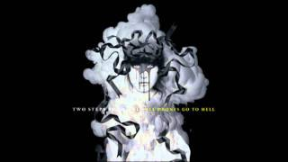 Two Steps From Hell - Before the Battle