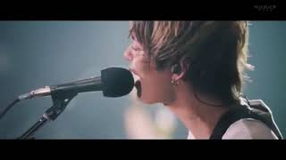 Change~完全感覚Dreamer / ONE OK ROCK 2018 AMBITIONS Japan DOME TOUR in TOKYO DOME