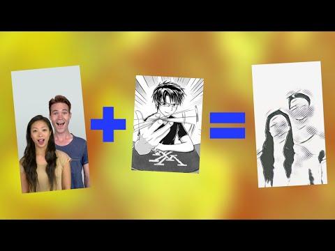 Thumbnail of Youtube video S7T3dSk4LK8