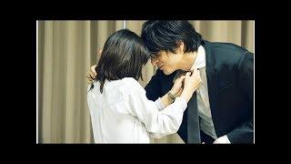 mqdefault - 文学処女:第3話 森川葵、ホテルのベッドで目覚める… 城田優と何が?| News Mama