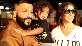 Just Us DJ Khaled Feat. SZA Official Behind The Scenes