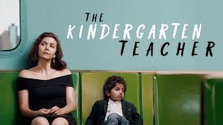 Trailer of The Kindergarten Teacher (2018)