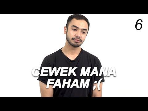 RAHASIA UTAMA COWOK | Ternyata Begini - S2 • E6