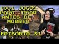 Resident Evil 4 Bully 1001 Jogos Para Jogar Antes De Mo