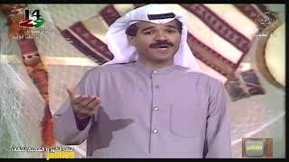 اغاني حصرية HD ???????? وعلى طريق الخير والمحبة نلتقي مع فرقة التلفزيون الكويتية والزمن الجمييل تحميل MP3