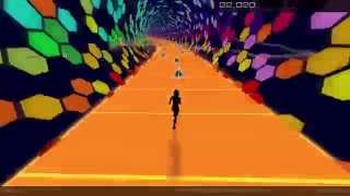 Feist-Flight 303 ev3rsun remix