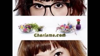 【歌ってみた】 Charisma.com [HATE]