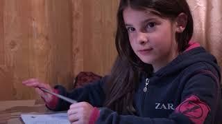 ფშავ-ხევსურეთში 27 ბავშვი სკოლის გარეშე დარჩა