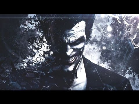 Download The Joker's Story V2 (Arkham Series) HD Mp4 3GP Video and MP3