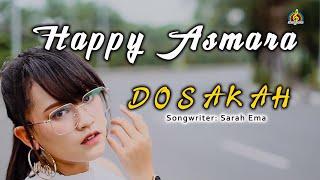 Download lagu Happy Asmara Dosakah Mp3