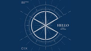 CIX - What You Wanted