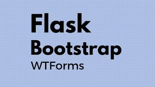 Deploying Flask Apps Using Python Anywhere - Самые лучшие видео