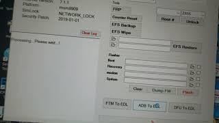 n9137 zte unlock - मुफ्त ऑनलाइन वीडियो