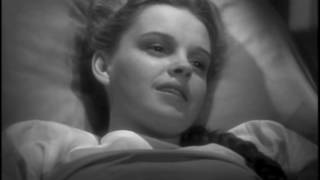 Little Nellie Kelly - Death Scene - Judy Garland