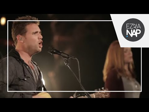 Música This Is Amazing Grace (feat. Jeremy Riddle)