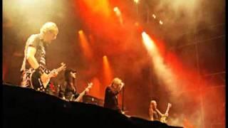Jorn -  The Inner Road (live in black DVD-2011).mpg