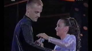 preview picture of video 'SLATKA TAJNA - METKOVIĆ /  ŠUMI MORE '