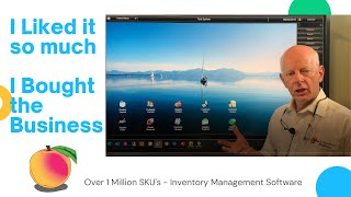 Peach Software video