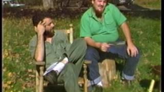 We Jam Econo - The Story Of The Minutemen (2005)