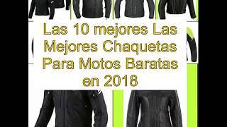 Site Chaqueta Findclip Video Invierno Piel Moto Search Free YBAYqr