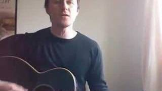 The Divine Comedy - Going Downhill Fast - cover