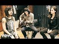 Krewella - Alive (Acoustic Version)
