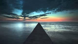 Hybrid Minds   Halcyon (feat. Grimm)