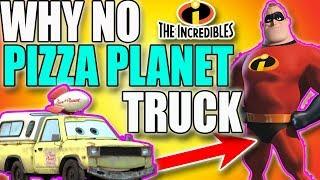 Pizza Planeta Free Video Search Site Findclip