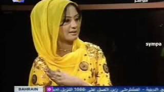 مازيكا الفنان يوسف الموصلي- لقاء تلفزيوني- 2 تحميل MP3