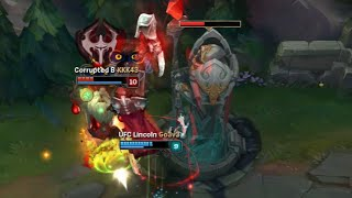 HOW TO TOWER DIVE WITH DARIUS