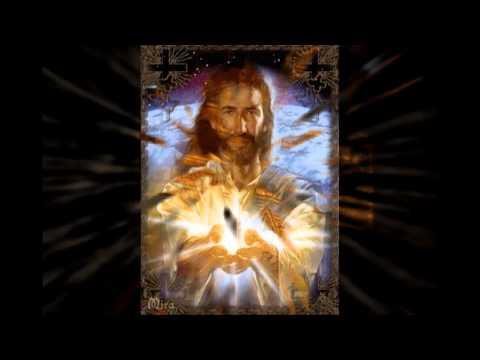 Молитва о любимом