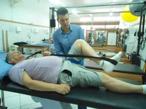 Artroza genunchiului recenzii de 2 grade