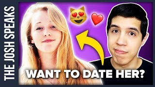 The BEST WAY to Convince Your Parents To Let You Date