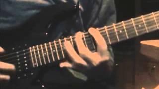 Judas Priest - Before The Dawn - превод/translation