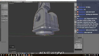 kitbashing 3d - Free video search site - Findclip