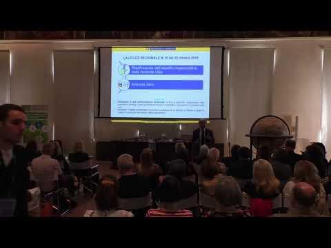 Il forum che curare lalcolismo