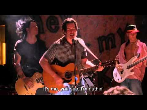 Ethan Hawke - I'm Nuthin'  (Full Version)