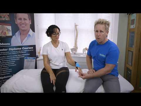 Kenőcs izomfájdalmak és ízületek kezelésére