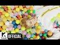 Nouveau MV des Seventeen !! ^^