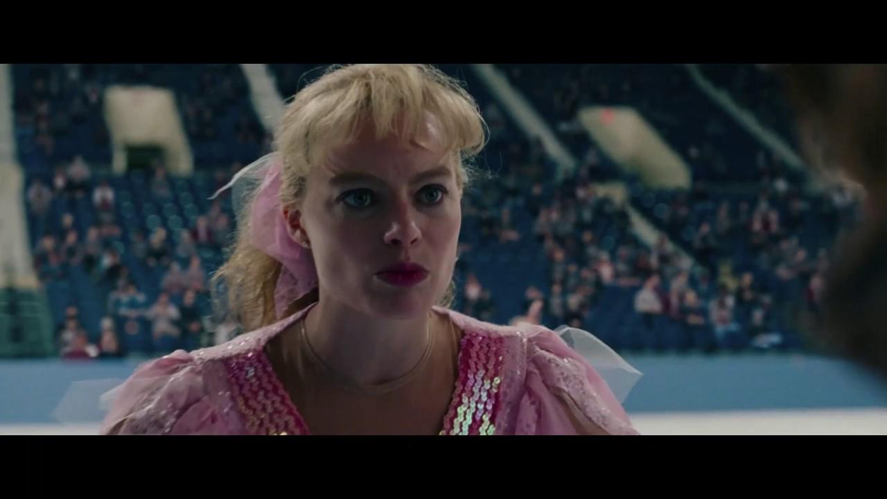 Trailer för I, Tonya